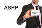 Corso di ASPP in Sardegna