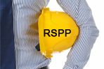Corso di RSPP in Sardegna