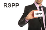 Formazione RSPP Sardegna